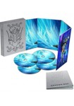 Saint Seiya (Los Caballeros Del Zodiaco) Box 2- Dragon Box (Blu-Ray)