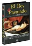 El Rey Pasmado (Jrb)