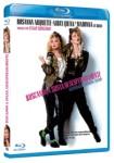 Buscando A Susan Desesperadamente (Blu-Ray) (Resen)