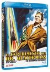 El Experimento Del Dr. Quatermass (Blu-Ray)