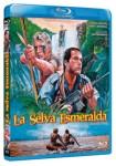 La Selva Esmeralda (Blu-Ray)