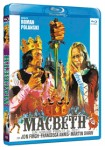 Macbeth (1971) (Blu-Ray)