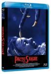 Pacto De Sangre (1988) (Blu-Ray)