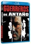 Guerreros De Antaño (Blu-Ray)