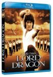 Lord Dragon (Blu-Ray)