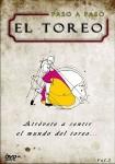"""El Toreo """"Paso A Paso """" - Volumen 2"""