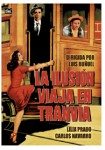 La Ilusión Viaja En Tranvía (La Casa Del Cine)