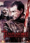 Templario II : Batalla Por La Sangre