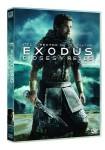 Exodus : Dioses Y Reyes