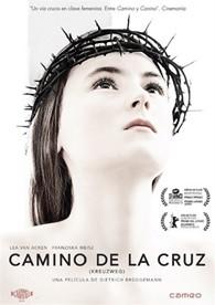 Camino De La Cruz (V.O.S.)