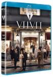 Velvet - 2ª Temporada (Blu-Ray)