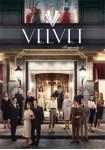 Velvet - 2ª Temporada