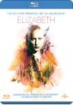 Elizabeth - Colección Premios Academia (Blu-Ray)