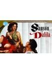 Sansón Y Dalila (Ed. Horizontal)