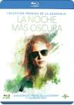 La Noche Más Oscura - Colección Premios Academia (Blu-Ray)