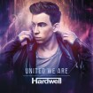 United We Are: Hardwell CD