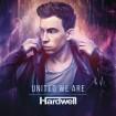 United We Are: Hardwell CD