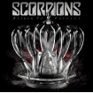 Return To Forever: Scorpions CD
