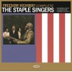 Freedom Highway Complete - Recorded Live At Chicago's New Nazareth Church: The Staple Singers CD