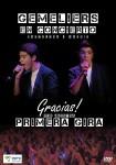 ¡Gracias Por Nuestra Primera Gira! Gemeliers DVD