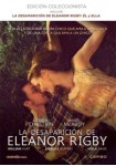 La Desaparición De Eleanor Rigby (Ed. Coleccionista)