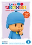 Let´s Go Pocoyo - Vol. 7 Y 8