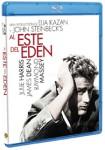 Al Este del Edén (Blu-Ray)