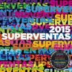 Superventas 2015 CD(2)