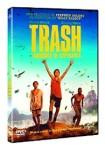 Trash (Ladrones De Esperanza)