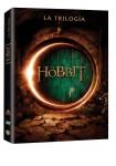 El Hobbit : Trilogía (Ed. Limitada)