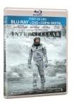 Interstellar (Blu-Ray + Dvd + Copia Digital)