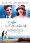 Magia A La Luz De La Luna (Blu-Ray + Dvd + Copia Digital)**