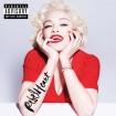 Rebel Heart: Madonna CD