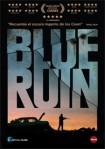 Blue Ruin (Avalon)