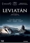 Leviatán (V.O.S.)