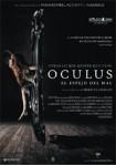 Oculus, El Espejo Del Mal