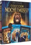 Pack Noche En El Museo - Colección