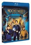 Noche En El Museo 3 : El Secreto Del Faraón (Blu-Ray)