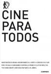 Pack Cine Para Todos**