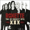 The 30 Biggest Hits Xxx: Roxette CD(2)