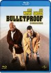 Bulletproof (A Prueba de Balas) (Blu-Ray)