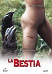 La Bestia (Divisa)
