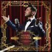 Sonetos Y Poemas Para La Libertad: Miguel Poveda CD