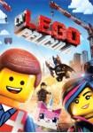 Lego : La Película