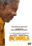 Mandela : Del Mito Al Hombre