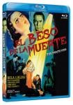 El Beso De La Muerte (Blu-Ray)