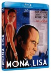 Mona Lisa (Blu-Ray) (Bd-R)