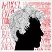 Corazones: Mikel Erentxun CD