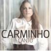 Canto: Carminho CD