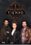 El Ministerio Del Tiempo - 1ª Temporada